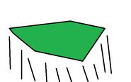 green grass (2).png