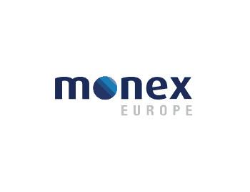 Monex-Transperant-logo.jpg