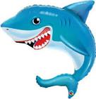 Shark Super Shape Foil.jpg
