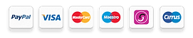 online_payments_icon.png