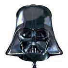 Star Wars Darth Vader Super shape.jpg