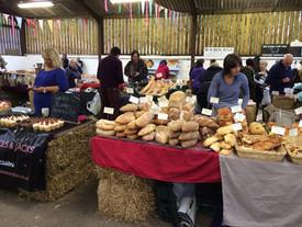 IMG_2425 farmers market RH.JPG