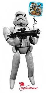 Star Wars Stormtrooper Airwalker.jpg