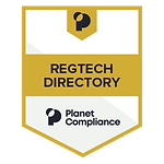 regtech-directory-badge.png