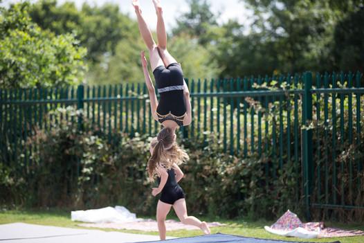 Gymnastic_event-162.jpg