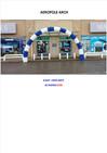 Aeropole Arch.jpg