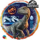Dinosaur std Foil Jurassic Wld.jpg