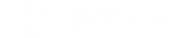 Graphine-Logo-White.png