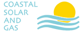 Coastal Logo2_transparent - Copy (2).png