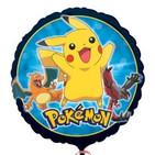 Pokeman Std Foil.jpg