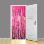 Foil Shimmer Curtain.jpg
