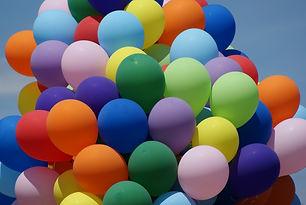 balloons-2095449_1920.jpg