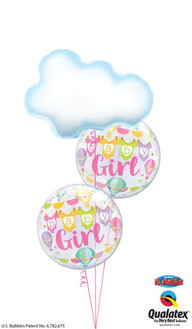 Cloud with Baby Bubble Girl.jpeg