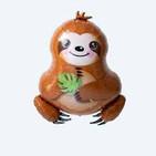 Sloth Super Shape Foil.jpg