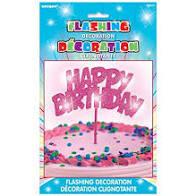 Cake Dec Flashing HB Top Pink.jpg