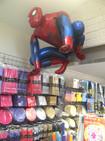 Spiderman Airwalker.jpg