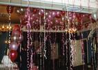 1 Ceiling balloons  Statham.jpg