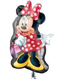 Minnie Mouse Super Shape Foil.jpg