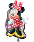 Minnie Mouse Super Shape Foil.jpg