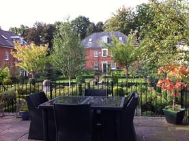 IMG_2409 private gardens.JPG