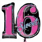 16 Sweet Super Shape Foil.jpg