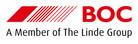 BOC logo July 2011.jpg
