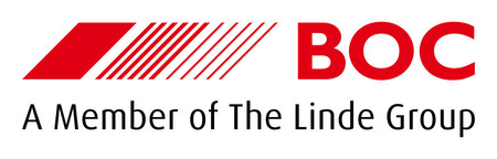 BOC logo July 2011.jpg