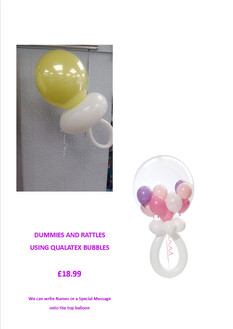 Dummies and Rattle Bubbles.jpg