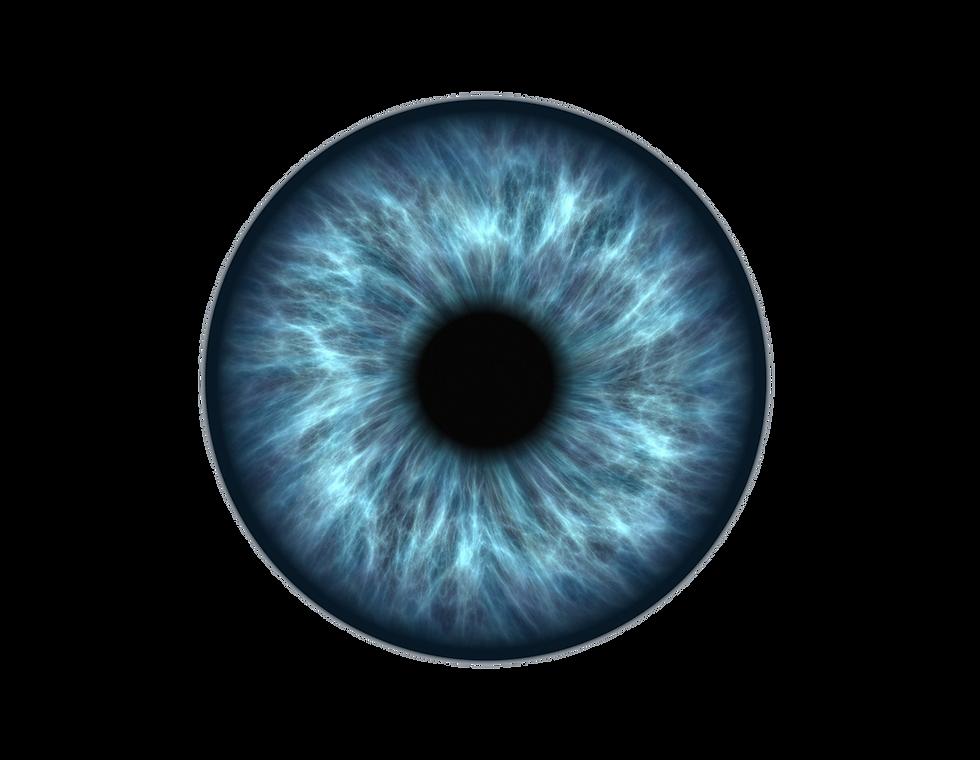 eye-1003315_1280.png