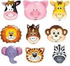 Animal Super Shape Foil Heads.jpg