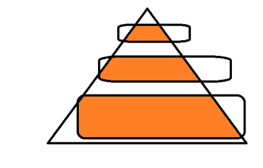orange light triangle.png
