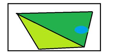 green treepod ideaology 28-10-18.png