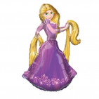 Rapunzel Super Shape.jpg