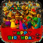 Super Mario SQ Std Foil.png