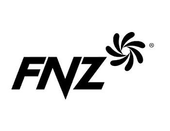 FNZ-transperant-logo.jpg