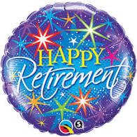 Retirement Foil std.jpg