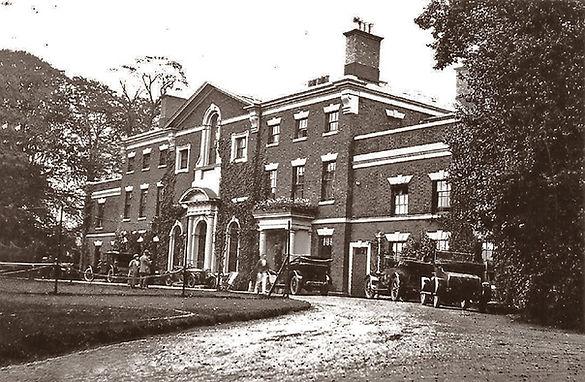 1922 Lawton Hall Spa v2.jpg