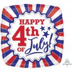 USA 4th July std Foil.jpg
