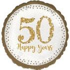 WA 50th Anniversary std Foil Triangles.j
