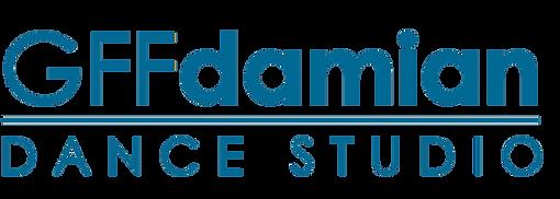 GFF Damian Logo Teal.png