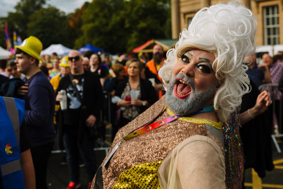 Pride2019111.jpg