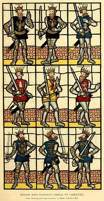 Earls of Chester.jpg