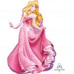 Sleeping Beauty Super Shape.jpg