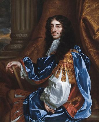 King Charles II.jpg