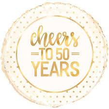 WA 50th Anniversary std Foil Cheers.jpg