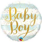 Baby Boy Std Foil Gold Script.jpg