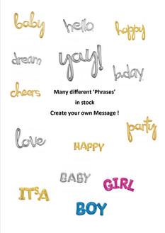 Air Fill Phrases.jpg