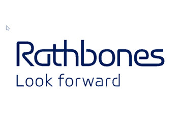 Rathbones-350x270.jpg