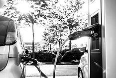BMS Environmental - EV Charging