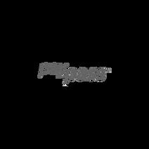 paypass-logo_0.png